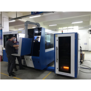 6m 8m Laser Cutter Price,Cad Cutting Laser Factory OEM/ODM Products